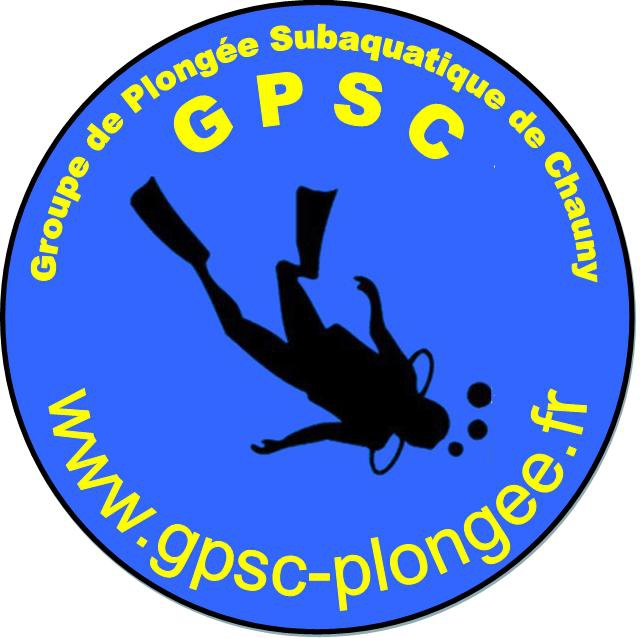 LOGO GPSC